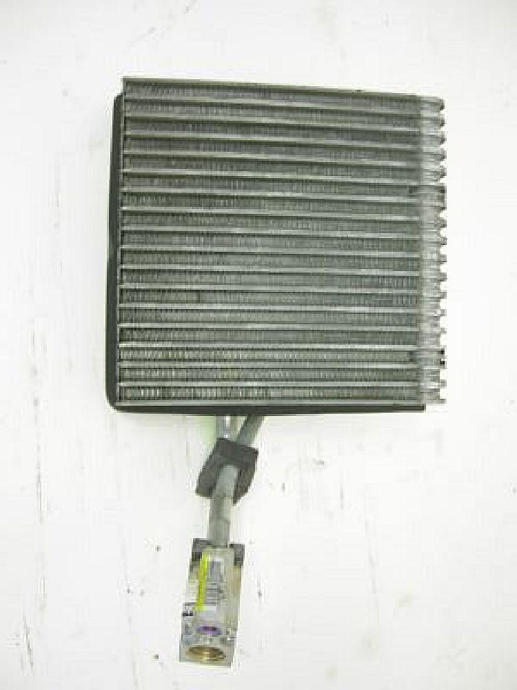 evaporador-del-aire-para-VW-BORA-Variant-1J1820103A-1-9-96-kW-130-HP-33774