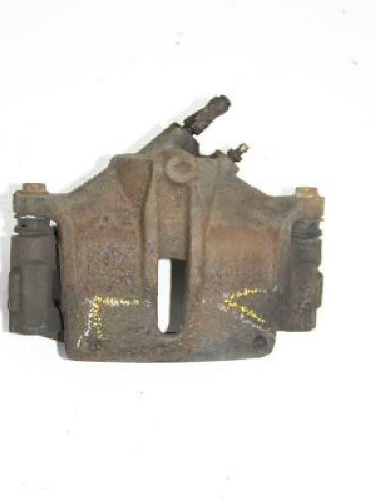 Pinza-de-freno-delantera-izquierda-para-Jaguar-X-TYPE-CF1-C2S48020-ABS-2-5-03034