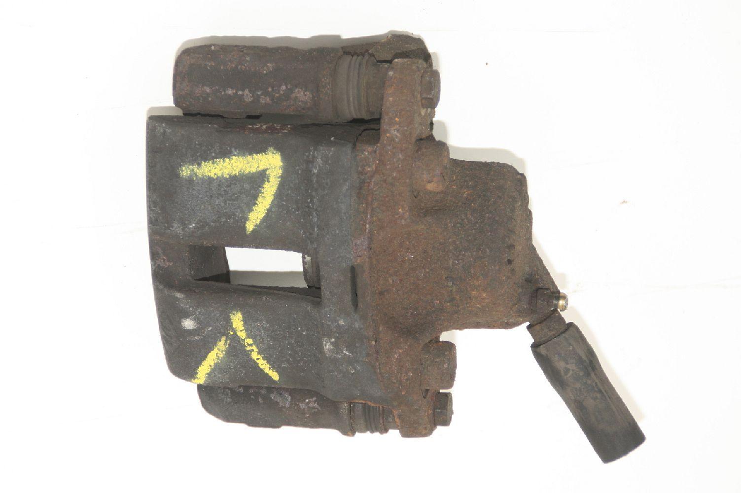 Pinza-de-freno-delantera-izquierda-para-Renault-CLIO-2-7701207958-ABS-1-1-50488
