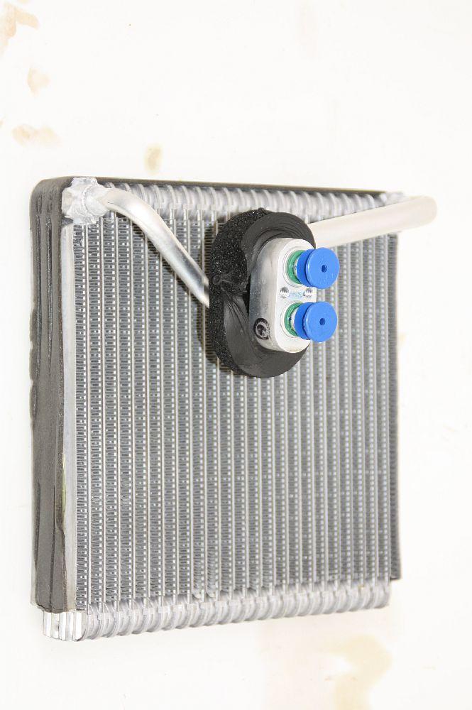 evaporador-del-aire-para-Hyundai-i10-971390X000-1-1-49-kW-67-HP-76539