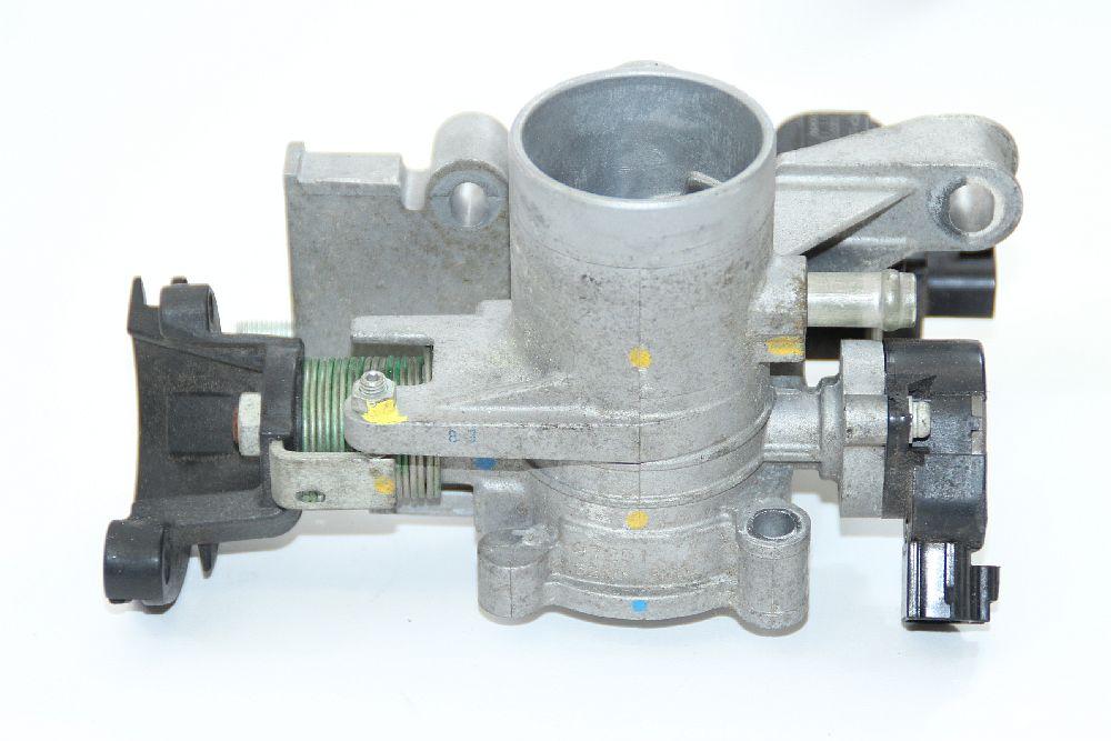 Throttle 97251 daihatsu trevis 1 0 43 kw 58 hp gasoline for Leuchten replica