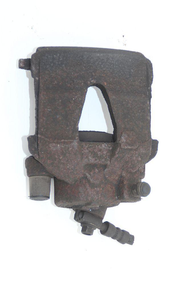 Freno-delantero-derecho-pinza-para-Seat-IBIZA-3-1K0615124D-ABS-1-2-gasolin-00130