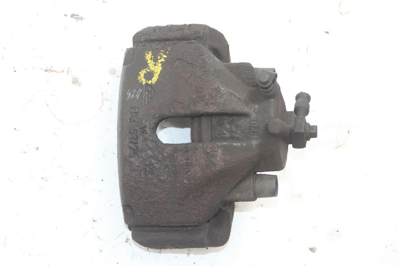 Freno-delantero-derecho-pinza-para-Opel-VECTRA-B-CC-542274-ABS-1-6-gasolin-16199