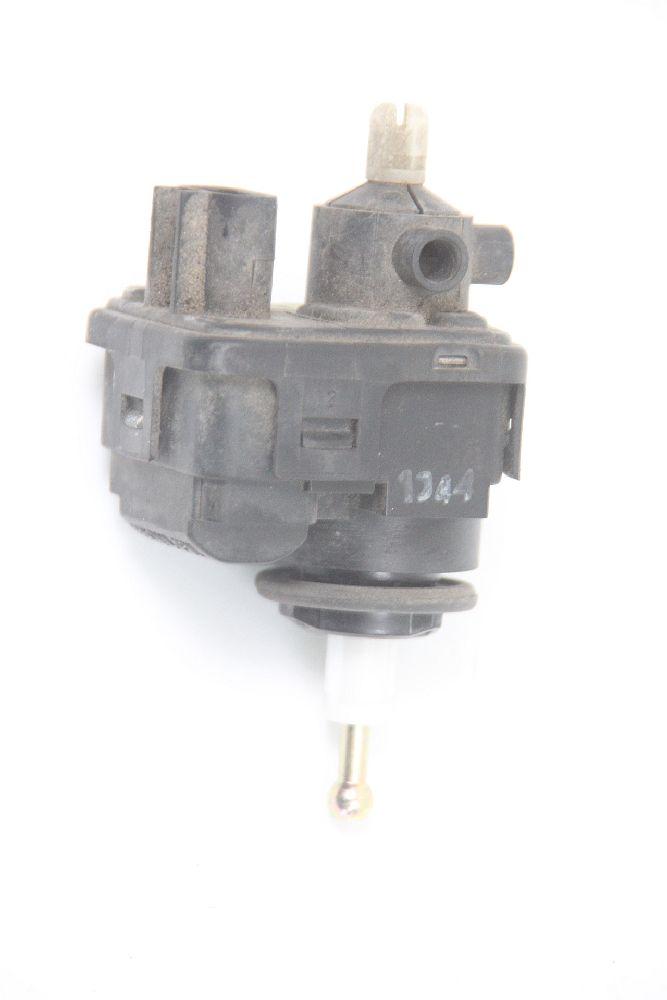 Faros-servomotor-para-Kia-SPORTAGE-1JA-0K01L51037A-53015