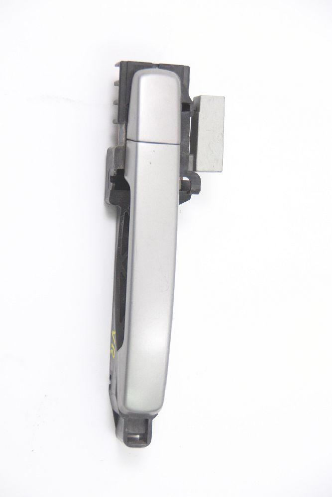 Manija-de-la-puerta-a-la-derecha-para-Nissan-NAVARA-D40-80610EB300-45433