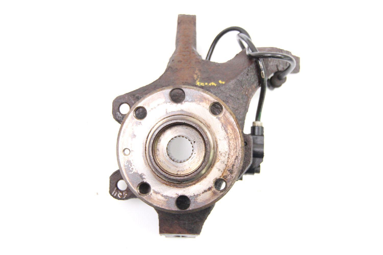 Knuckle-delantera-izquierda-para-Opel-CORSA-B-90539906-1-0-40-kW-54-HP-ABS-55546