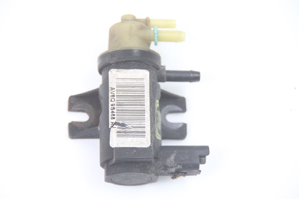 Vanne-a-vide-pour-Ford-C-MAX-2-1-6-85-kW-115-HP-diesel-53825