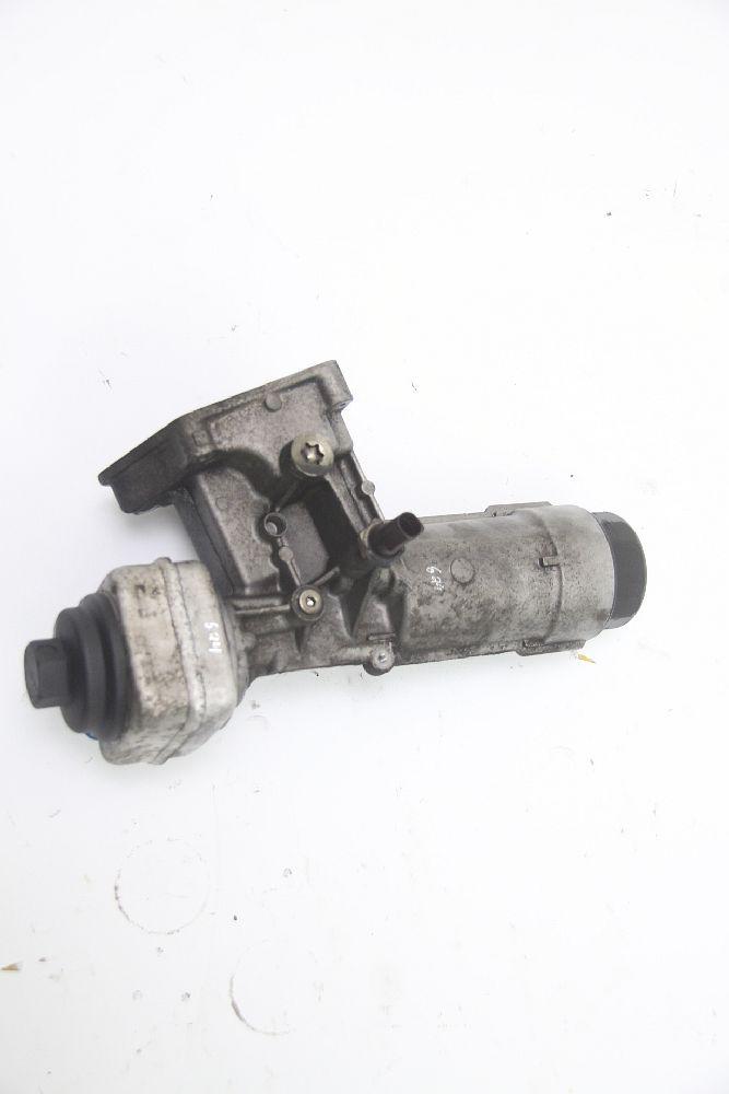 Toma-del-filtro-de-aceite-para-Skoda-OCTAVIA-1U-038115389B-AGR-1-9-diesel-54301