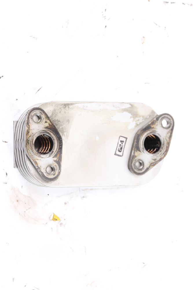 enfriador-de-gas-de-escape-para-Subaru-FORESTER-3-SH-FJ09-2-0-108-kW-147-H-57250