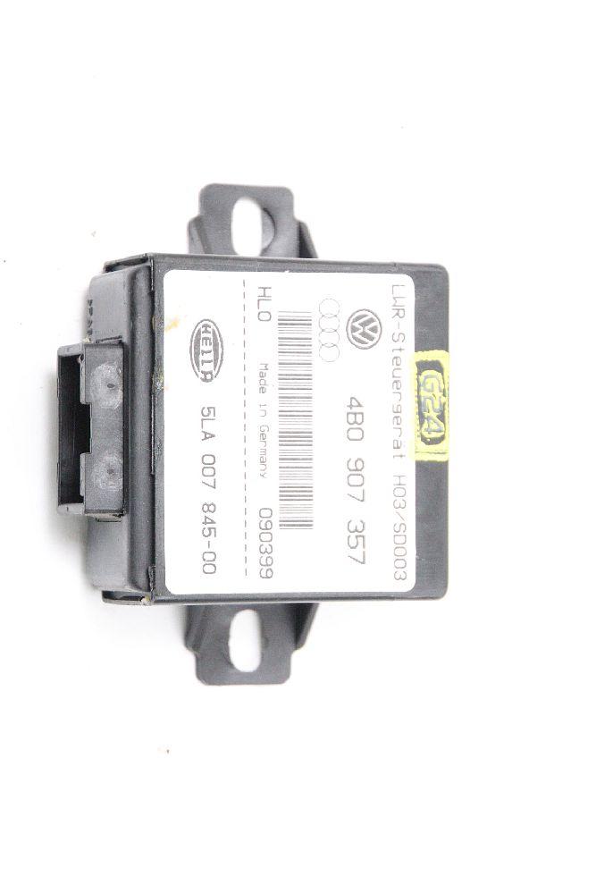 Faros-Controlador-para-VW-PASSAT-Variant-3B-4B0907357-56737