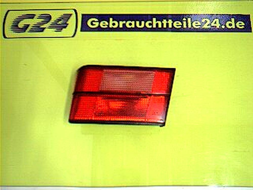 Luz-trasera-justo-adentro-BMW-520i-5er-E34-63211384012-18268